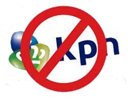 KPN haakt af in Borger-Odoorn voor aanleg glasvezel