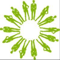 Samenwerkingsverband glasvezelinitiatieven:  Cluster K7 opgericht