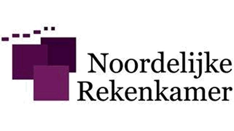 Noordelijke Rekenkamer onderzoekt Breedband op het platteland van Groningen, Fryslân en Drenthe