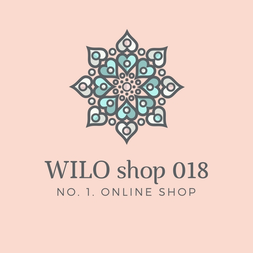 BELANJA DI WEBSITE WILO SHOP 018