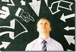 Princípio básico das vendas: fazer as perguntas certas