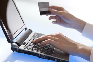 Aprenda como aumentar a suas vendas pela internet