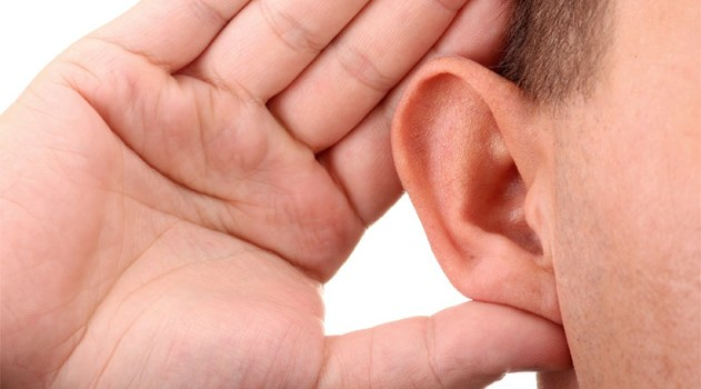 Guest Post: Surpreenda-se ouvindo para si mesmo!