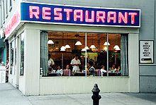 Dicas para que o seu restaurante seja um sucesso