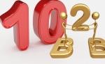 Dez atitudes importantes para vender