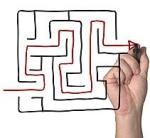 Como transformar a objeção numa oportunidade de vender