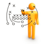 Conhece mesmo o seu treinador de vendas?