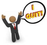 Desistir ou não desistir de ser vendedor?
