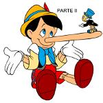 As mentiras que os maus vendedores adoram – Parte II