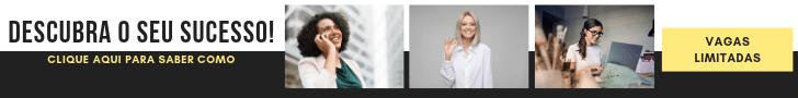Nos últimos anos verificámos o despertar das mulheres com impacto muito profundo nas mudanças sociais, culturais, económicas e nas novas tecnologias. O número crescente de mulheres à frente de negócios de sucesso tem vindo a contribuir para uma maior autonomia financeira e uma participação mais efectiva no orçamento familiar. Os negócios criados por estas mulheres geraram mais empregos e impulsionaram a economia.