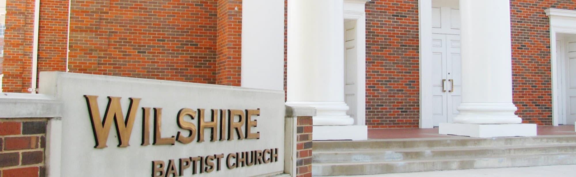 Administrative Staff Wilshire Baptist Church Dallas Tx