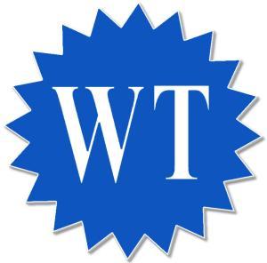telecommunications Company in Modesto, CA Wilson Technologies