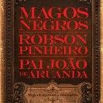 """Excelente livro que desmistifica a questão da magia negra resumindo a maior proteção ao """"Vigia e Orai"""" já antes esclarecido por Jesus"""
