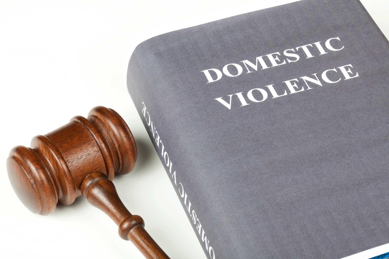 Domestic Violence Orlando Criminal Attorney Orange County