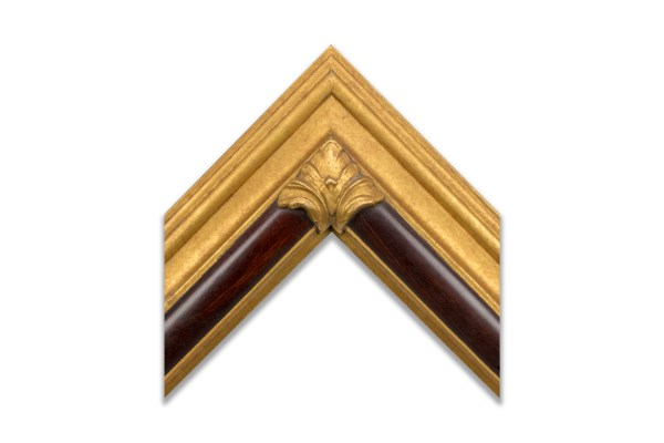 high volume picture framing