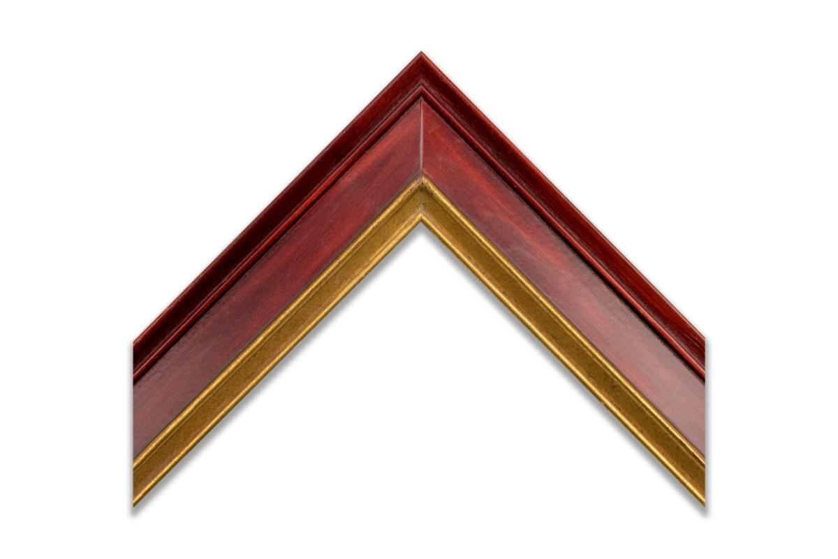 mirror manufacturers