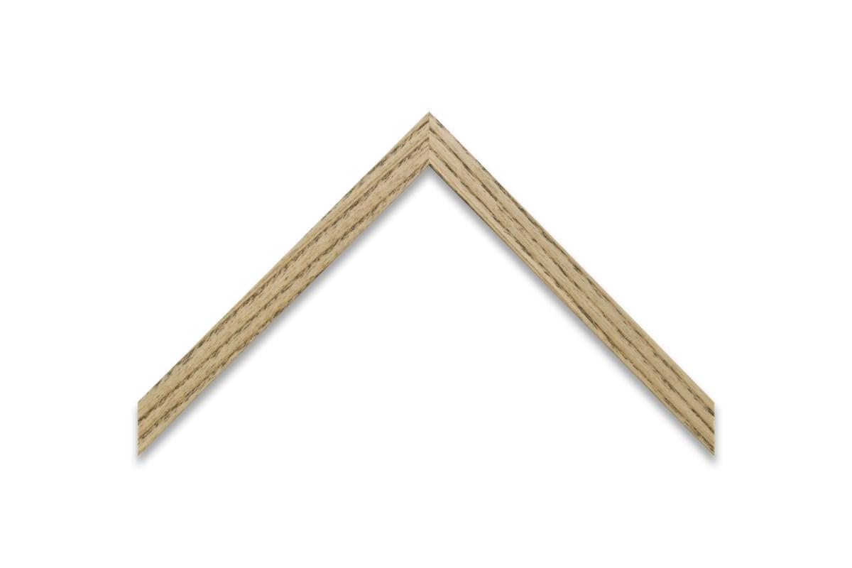 photo frame molding