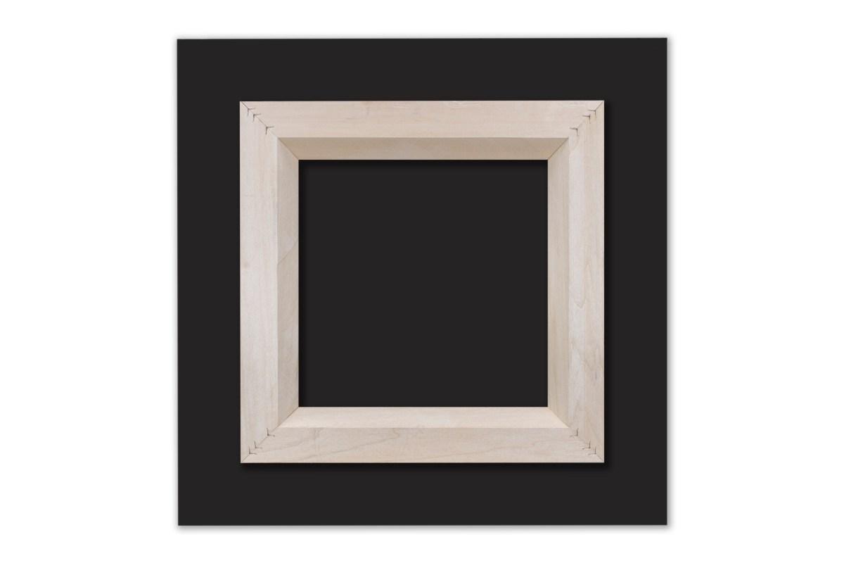 picture frame moulding - Wilson Moulding