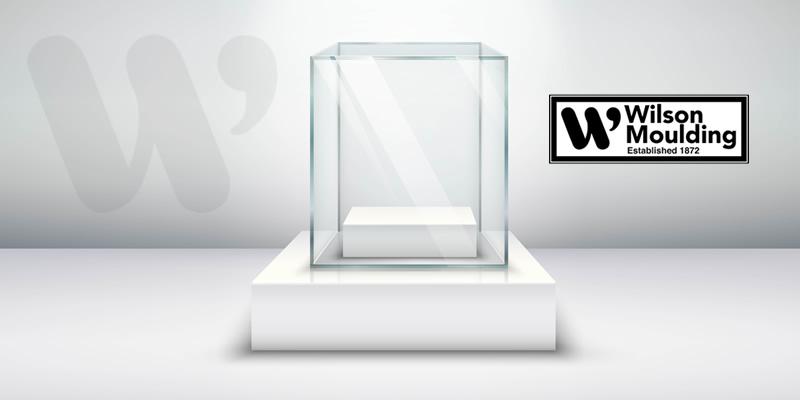 5 Benefits Of Using Acrylic Display Box