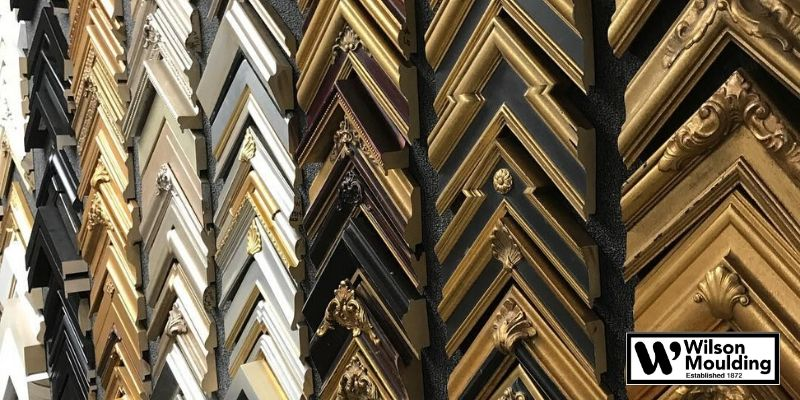 Buying mouldings in bulk? Consider these points before you do!