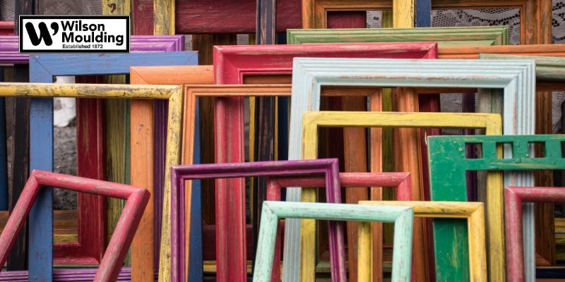 What To Look For While Purchasing Frames In Bulk_