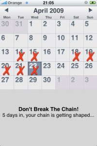 dontbreakthechain-ferramentas-metas-iphone