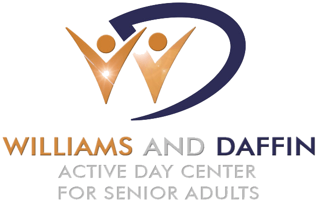 logo-active-adults