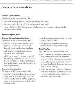 bta3O-curriculum