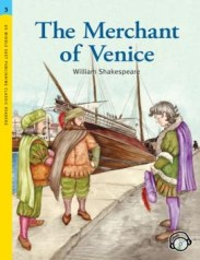 3tvbkPBRJarir_L3_The-Merchant-of-Venice-Cover_273x354
