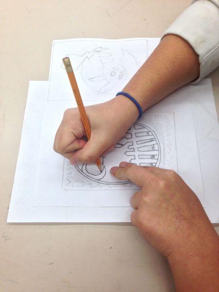 printmaking_001