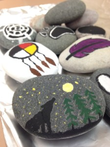 rockpainting_003