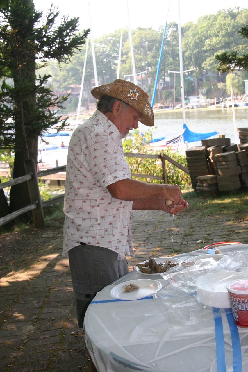 2012 Clam Bake 02