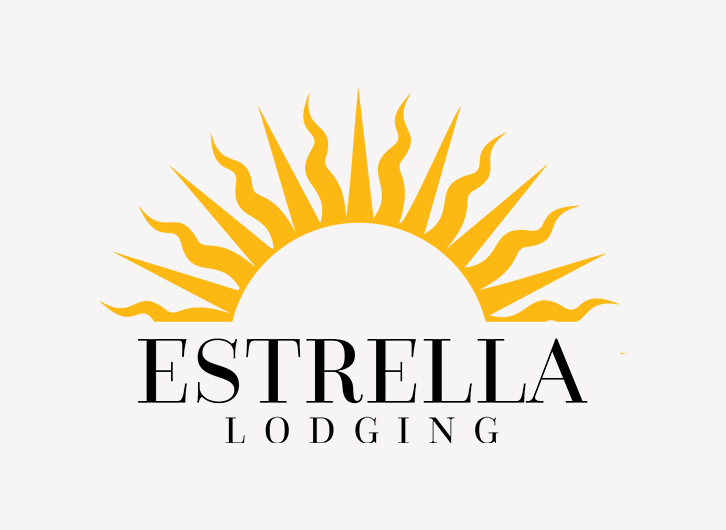 Estrella Lodging
