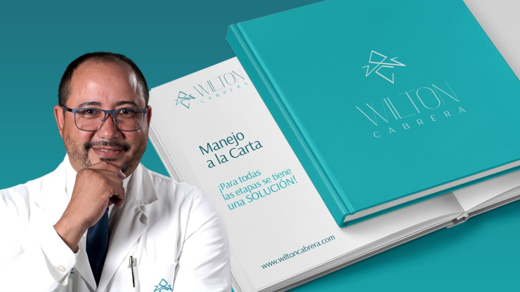 Manejo-a-la-carta-de-procedimientos-contra-el-cancer-de-prostata-del-urologo-dominicano-Wilton-Caberera