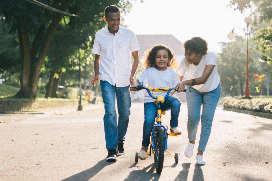 Los hombres y las mujeres pueden tener hijos después de un trasplante renal