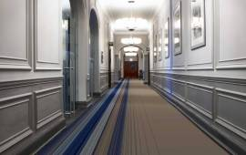 The Catalyst To Wonderful Floor Design