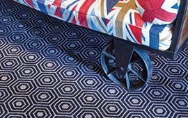 Wilton Carpets In Stock Carpets