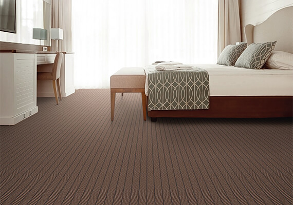 Wilton Carpets In Stock Tufted