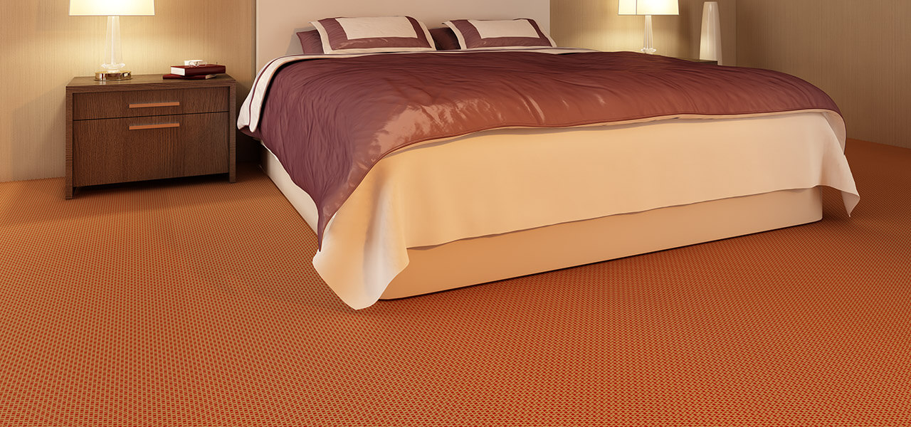 Accolade Range from Wilton Carpets
