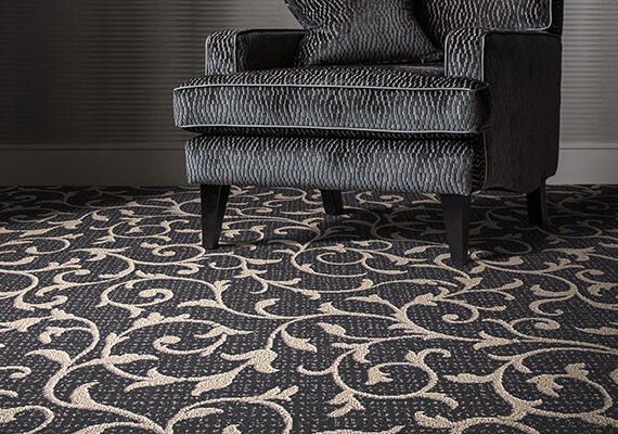 Design Collections Wilton Carpets