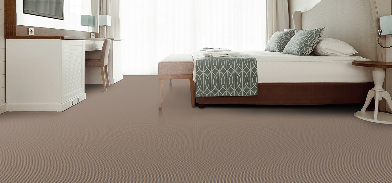 Heritage Range from Wilton Carpets