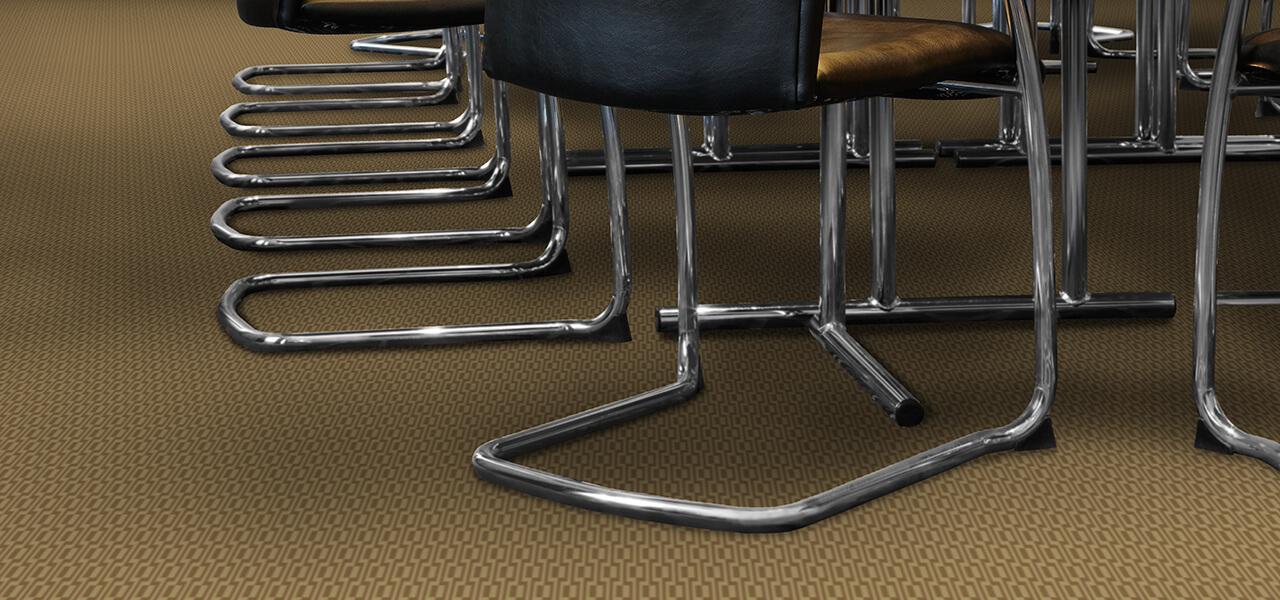 Wilton Carpets Link Range