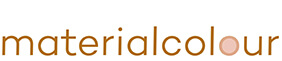 materialcolour logo