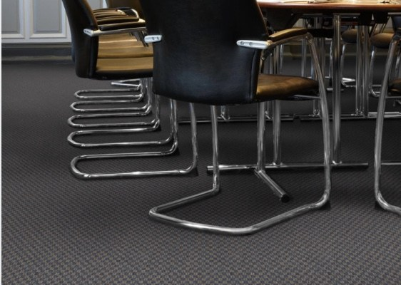 Chantilly In Stock Tufted Carpet fro Wilton Carpets
