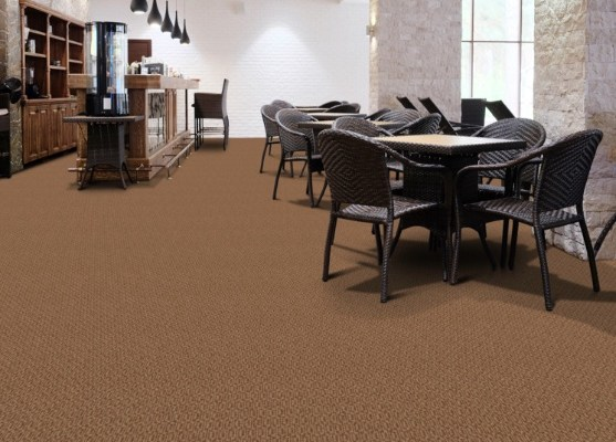 Link In Stock Tufted carpet from Wilton Carpets