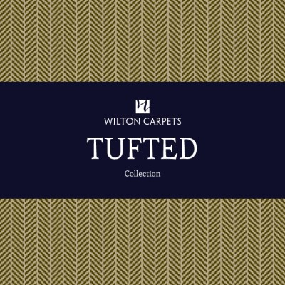 wilton carpets tufted collection