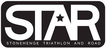 Stonehenge Triathlon & Road Club logo