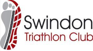 Swindon Triathlon Club logo