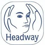 Salisbury Headway