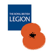 Royal British Legion (Wiltshire & Swindon)
